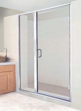 Rad Kitchen And Bath Custom Fibreglass Custom Shower
